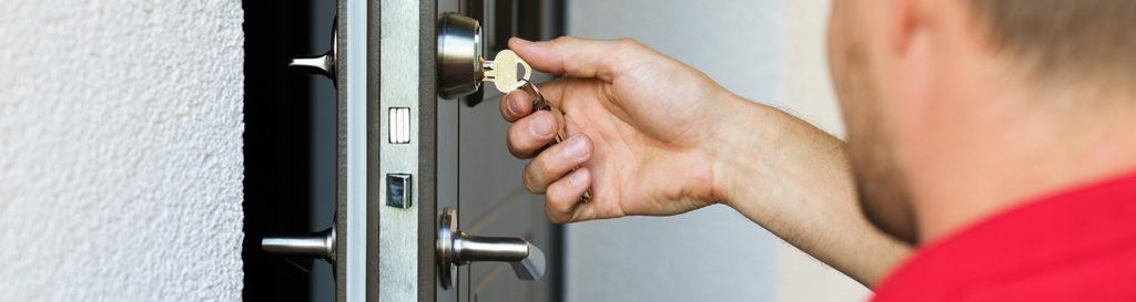 Schlüsseldienst für Mötzingen